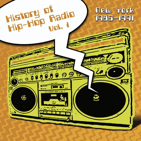 history of hip hop radio hotasballs. Black Bedroom Furniture Sets. Home Design Ideas
