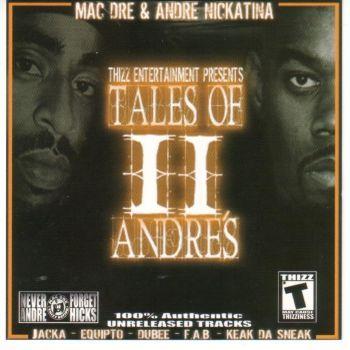 00-mac_dre_and_andre_nickatina-tale